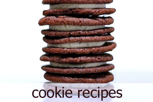 cookierecipes