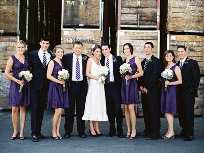 purpledress_jonathancanlas1