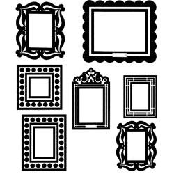 sticker_frame