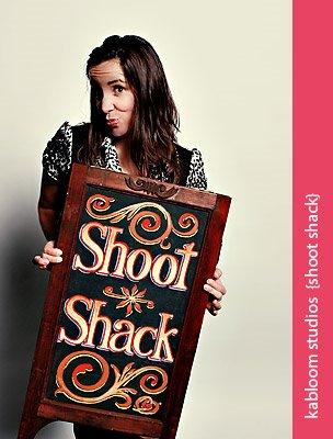 shootshack