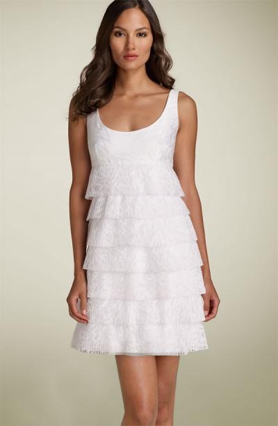whitedress