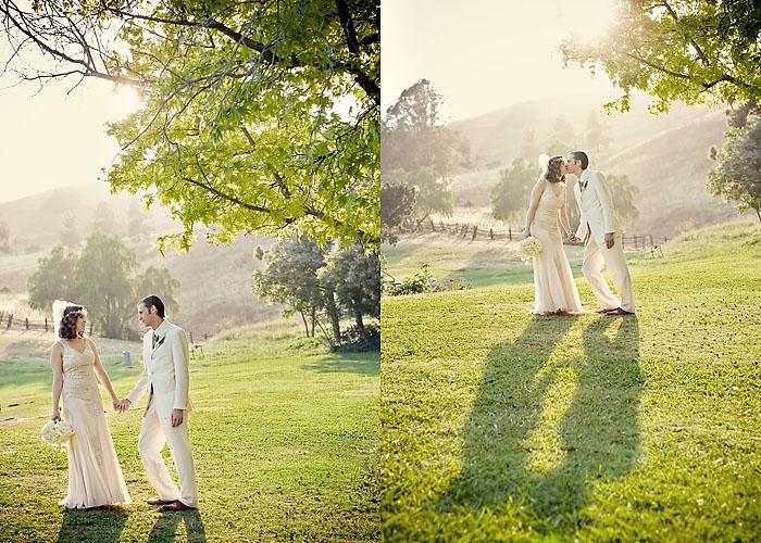 gabryan_couple