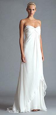 Mira-Long-Bridal