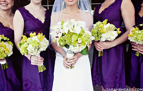 purpledresses_nord