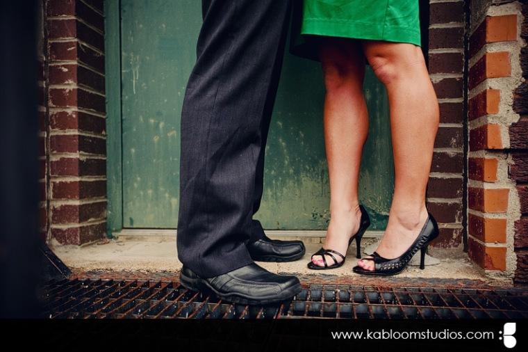 feet_khara