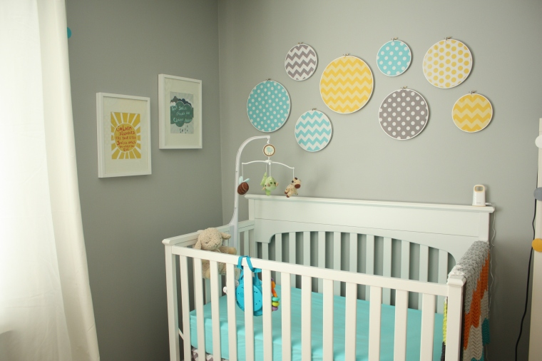 nursery_crib