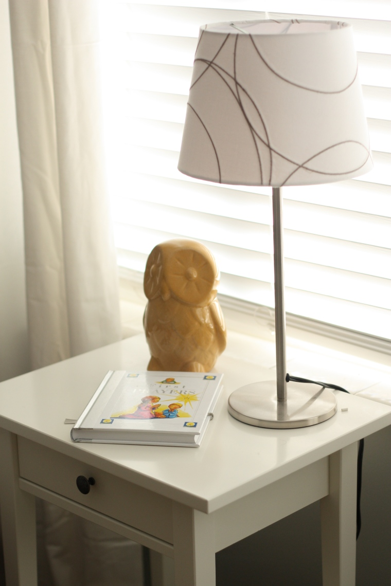 nursery_sidetable