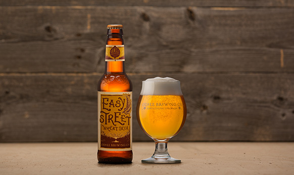 582x347-odell-easy-street-wheat-beer