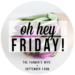friday_farm