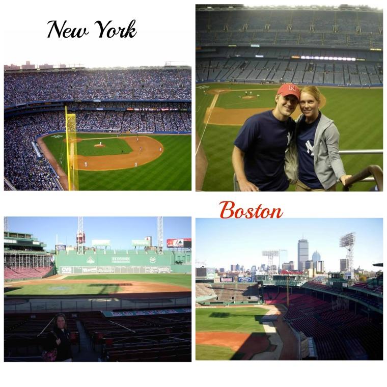 newyork_boston