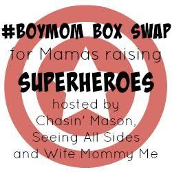 boymom_boxswap
