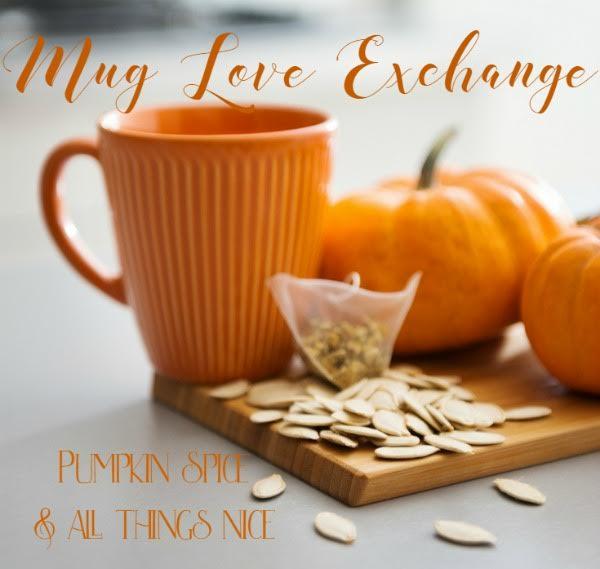 mug-love-image